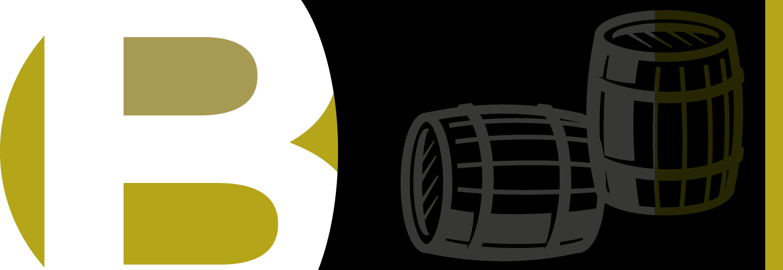 Hotel en Restaurant De Oude Brouwerij Logo